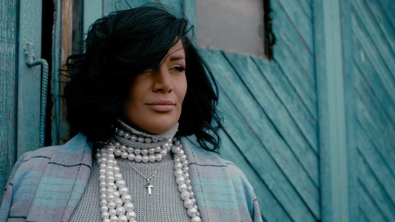 GAYA ARZUMANYAN _ IM HIVAND MAYRE |Իմ հիվանդ մայրը| Official Music Video 2019 4K █▬█ █ ▀█▀