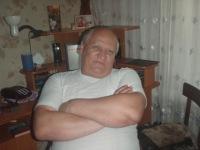 Пётр-Аллексеевич Копылов, 13 июля 1959, Орск, id185184823