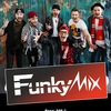 Funky Mix, 19.01.2019