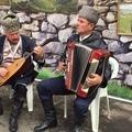 omar_dzhamaldinov video