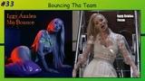 Iggy Azalea - Mo Bounce Team (Mashup)