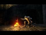 Dark Souls Remastered NG+