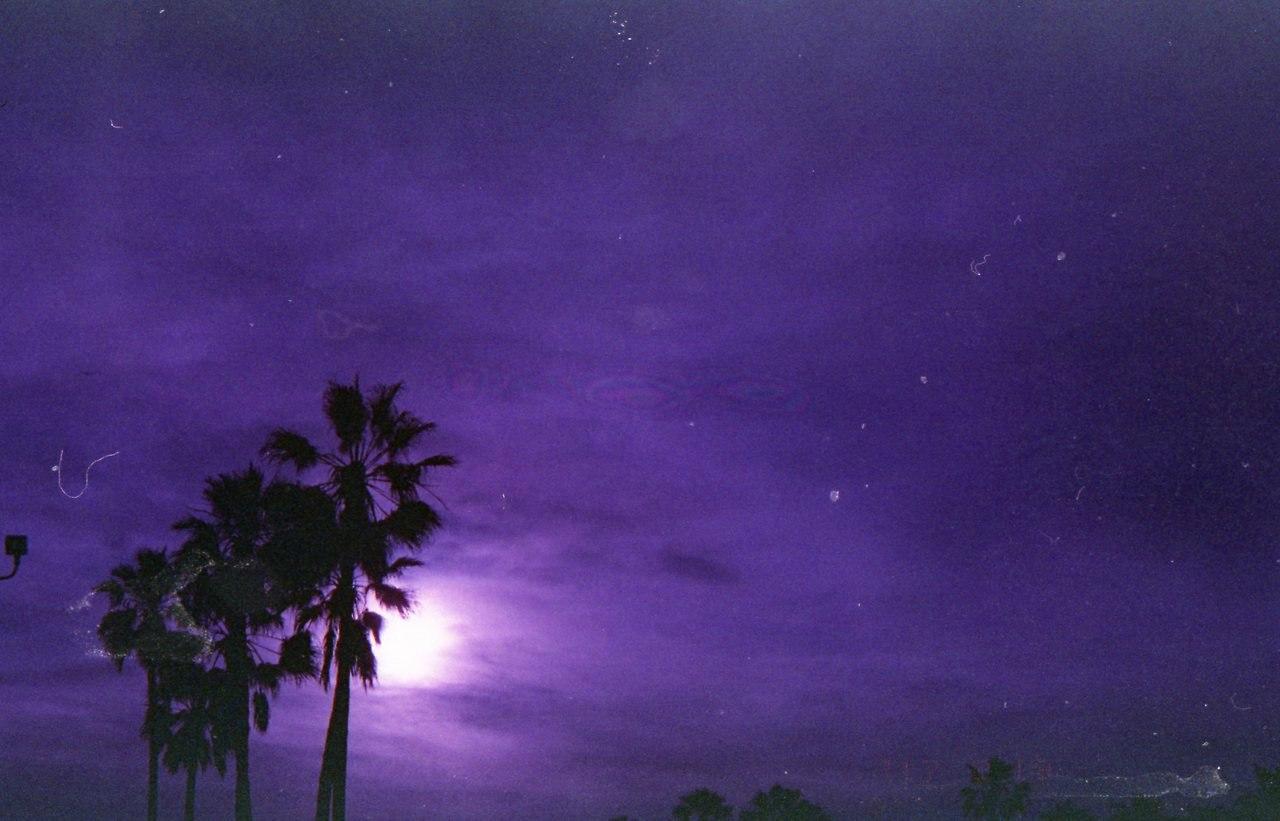 Звёздное небо и космос в картинках - Страница 21 QyM_vU_84oc