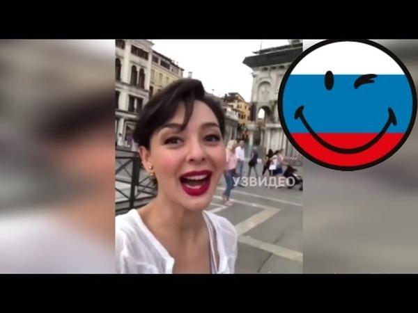 35 Минут отборных русских приколов за 2018 Год (июнь - июль) Выпуск 11