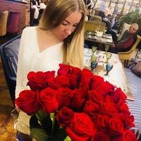 Mariya Kolosova фото