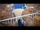 Суперсооружения - Новый взгляд на плотину Гувера