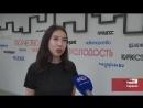 В Мордовии стартовала благотворительная акция Соберём ребёнка в школу