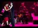 Florencia Albano y la Orquesta La Biaba. Si sos Brujo. La Comedia. 28-09-12_x264.mp4