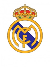 Реал потратил на новичков 1 млрд евро Мадридский футбольный клуб Реал потратил за последние 10 лет более одного...