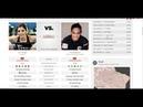 Прогноз и аналитика от MMABets UFC FN 137 Залески-Вендрамини, Чамберс-Соуза. Выпуск №116. Часть 1/7
