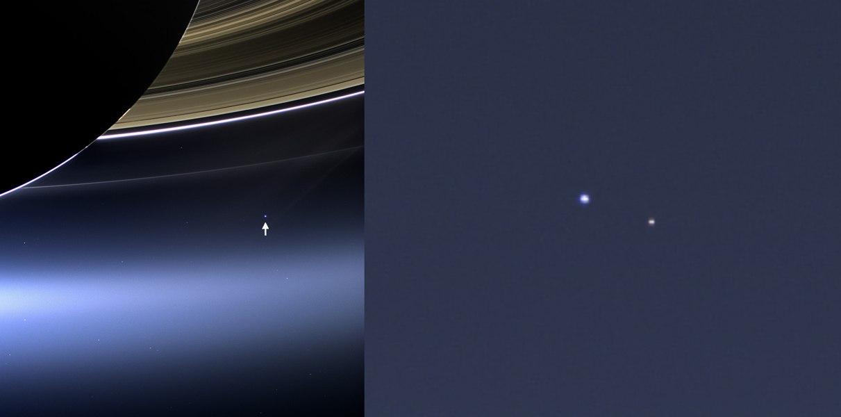 мира фигурному вид сатурна с земли относится эмульсионному