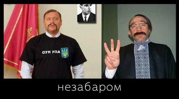 В Харькове усилена охрана военных объектов, - Полторак - Цензор.НЕТ 2867