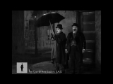 Charlie Chaplin Drunk Scene - Clip from Pay Day