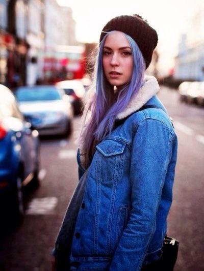 Вязание на спицах женские свитера фото и схемы