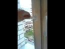регулировка окна ДО mp4