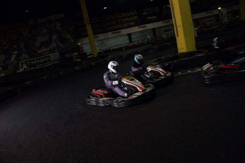 bmw, bmwclub, bmwclubspb, bmwclubrussia, bmwcup, bmwkartingcup, autosport, motorsport, karting, primo karting, girls