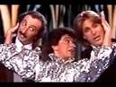 Piccσlσ Aμσre - ℛicchi ℮ Pσv℮ri   Full HD  