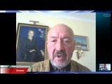 Украине нужен конструктивный диалог с Новороссией. Виктор Мироненко