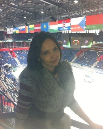 Диана Даянова, 18 января , Уфа, id5667784