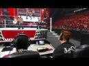 WWE Randy Orton vs Chris Jericho Raw 14.05.2012.русская озвучка от 545TV