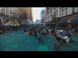 Headstrong feat. Stine Grove - Tears (Aurosonic Progressive remix).mp4