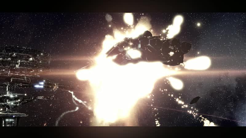 Battlestar Galactica 2019.02.16 - 19.14.24.01