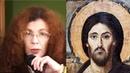 Джихадист Иисус и другие ляпы Латыниной
