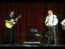 Марк Фрейдкин - Песня про жопу.mp4