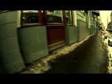 На краю — Город греха (lyric video)