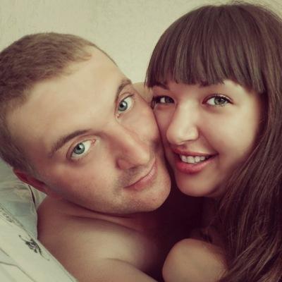 Екатерина Сидоренко, 10 февраля , Гомель, id30921942