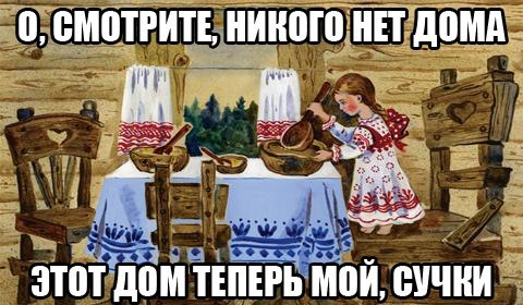 http://cs616721.vk.me/v616721946/9a37/fm73MzjMafI.jpg