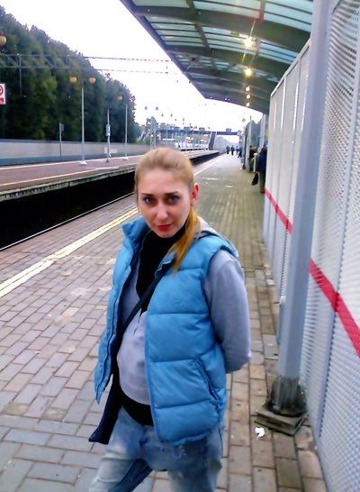 Dina Ост, 1 января , Королев, id13859127