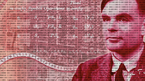 Новая британская банкнота с Аланом Тьюрингом содержит в себе секретный код