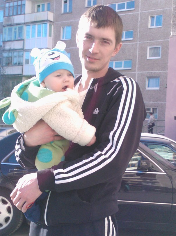 Вадим Смелов |