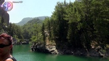 Green Canyon Manavgat T