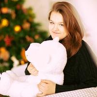 Таня Кузнецова