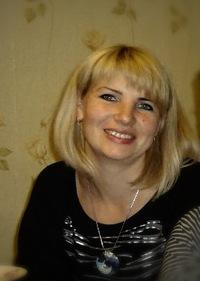 Юлия Гилёва