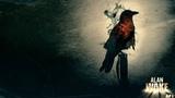 Alan Wake - Official Launch Trailer _ HD (Fantastic No1)
