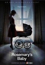 Rosemary's Baby (2014) - Subtitulada