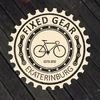 Fixed Gear Ekb | Купить Fixed Gear