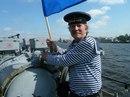 Николай Зимин фотография #20