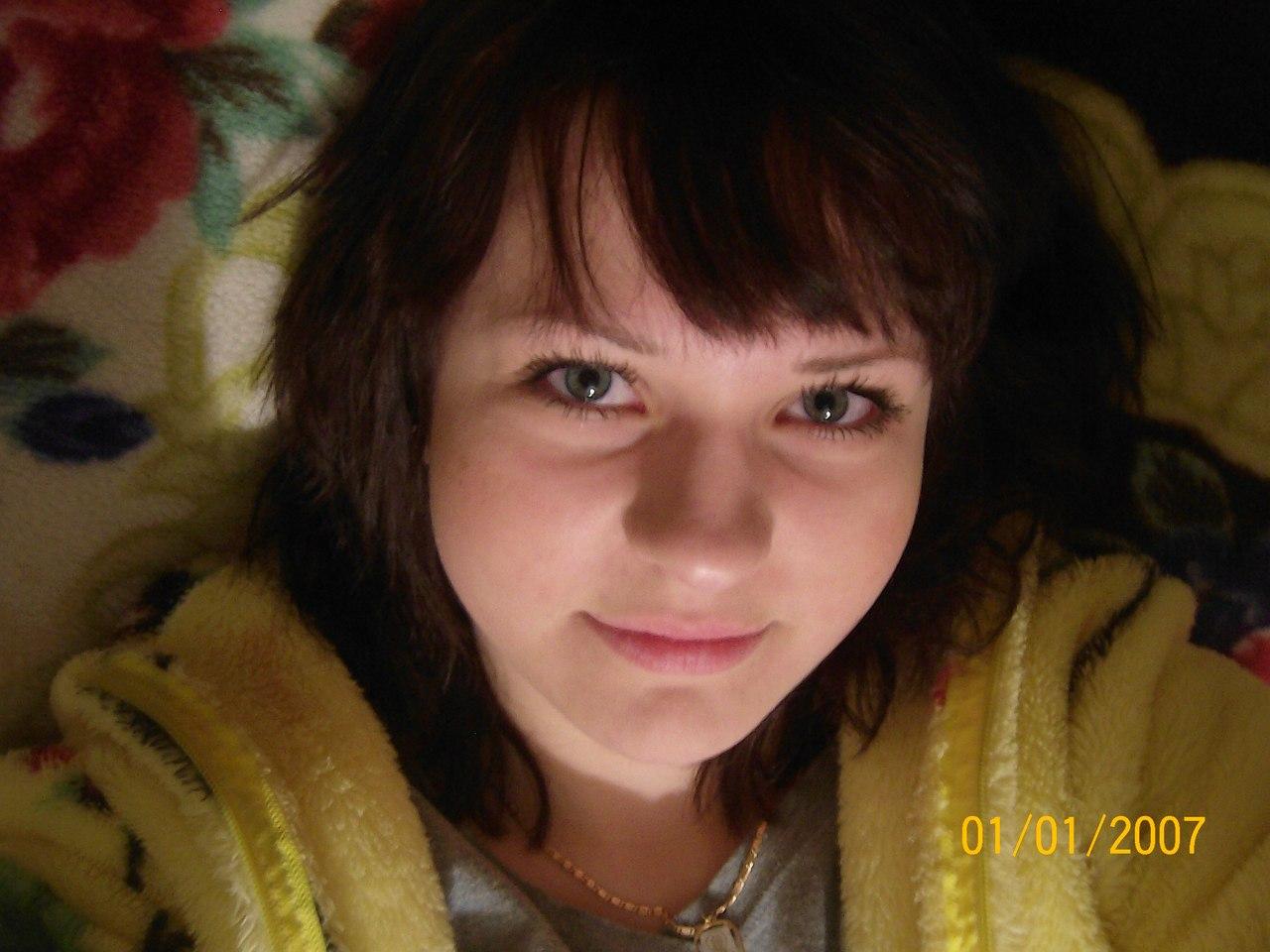 Вероника Гайко, Вилейка - фото №28