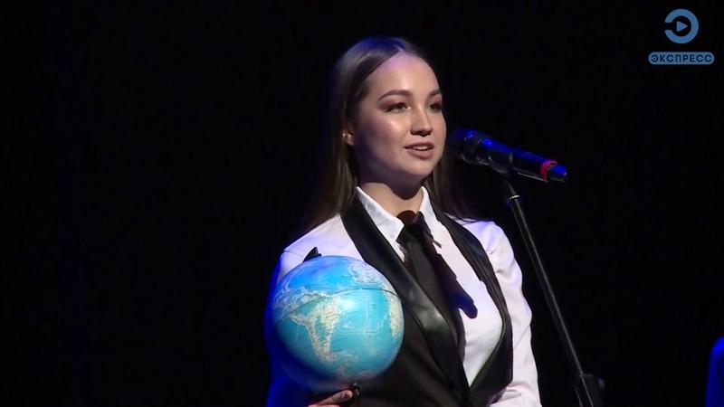 «Телесемь» поддержал участниц конкурса «Татьяна Поволжья» в Пензе