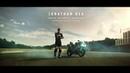 2019 Kawasaki Ninja ZX-6R - Action Video