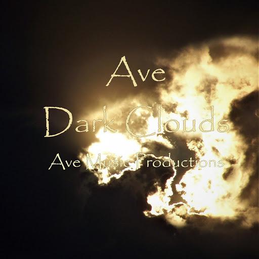 ave альбом Dark Clouds