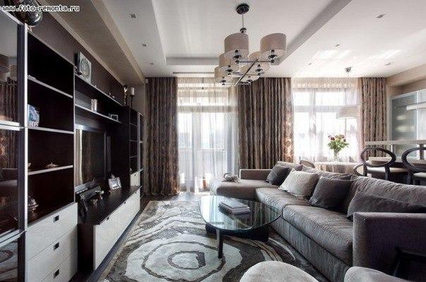 ремонт квартиры в москве требуется