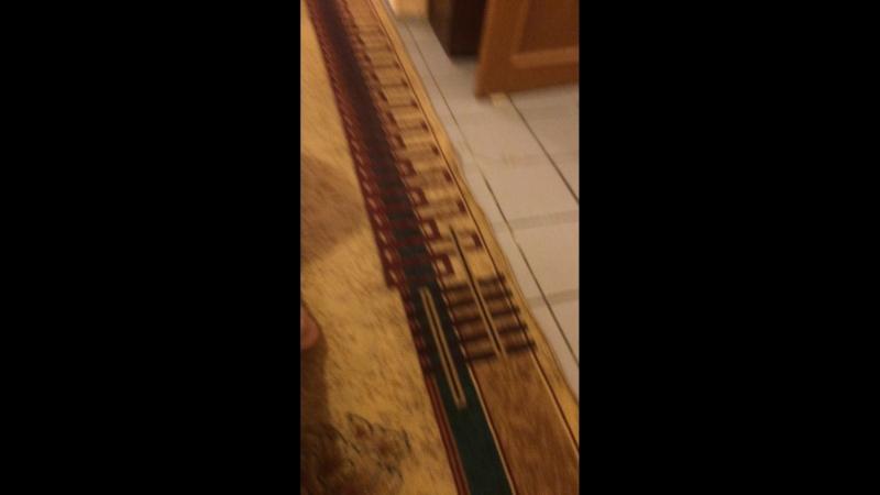 Алтынбек Кенжегарин — Live