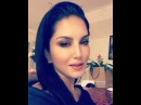 Instagram video by Sunny Leone BOVJR9bhaNh   MP4