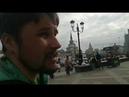 Тривокзала. Распечатанный приказ для депутата как он должен голосовать Стрим Михаила Корнеева 23 04