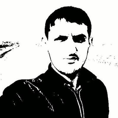 Ceyhun Kerimov, 15 января 1990, Москва, id200263663